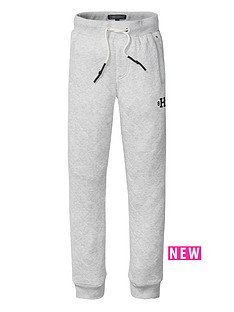 tommy-hilfiger-boys-quilted-sweat-pant