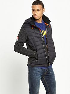 superdry-storm-hybrid-hooded-jacket