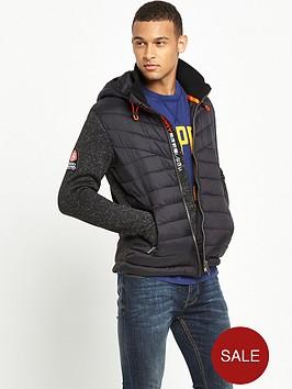 superdry-storm-hybrid-hooded-jacket