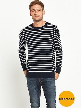 superdry-orange-label-stripe-crew