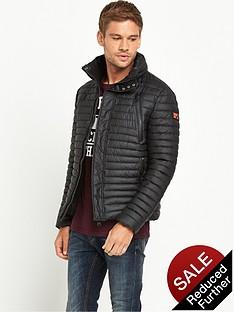 superdry-rain-racer-jacket