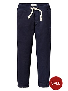 scotch-shrunk-boys-sweat-pants