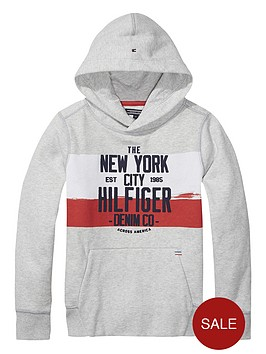 tommy-hilfiger-overhead-hoody