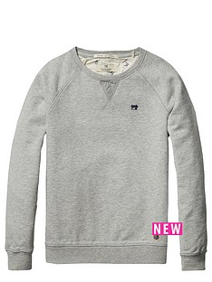 scotch-shrunk-boys-garment-dyed-crew-neck-sweat
