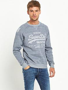 superdry-premium-goods-crew-sweat