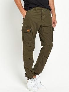 superdry-rookie-grip-cargo-pants