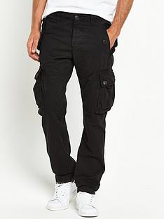 superdry-core-heavy-cargo-pants