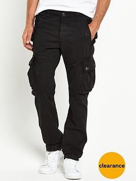 superdry-core-heavy-cargo-pants