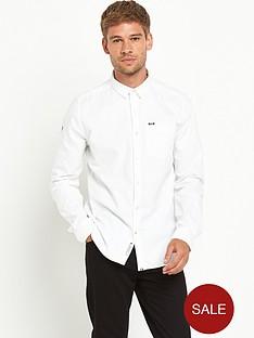 superdry-academy-oxford-shirt