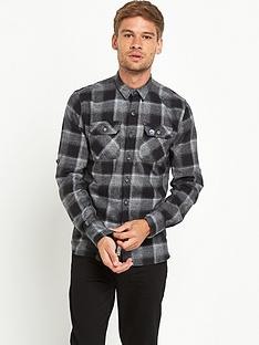 superdry-refined-lumberjack-shirt