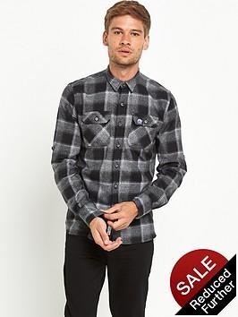 superdry-refined-lumberjack-shirt