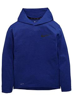 nike-nike-older-boys-training-hoody
