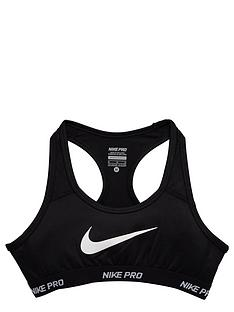 nike-older-girls-hypercool-pro-bra