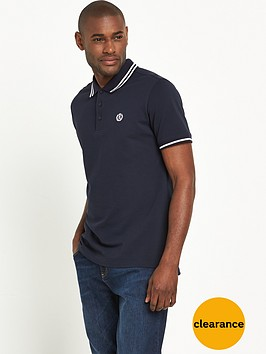 henri-lloyd-byron-regular-polo