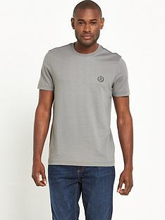 henri-lloyd-henri-lloyd-radar-regular-t-shirt