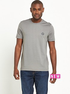 henri-lloyd-henri-lloyd-radar-regular-t-shirt