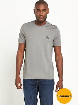 henri-lloyd-radar-regular-t-shirt
