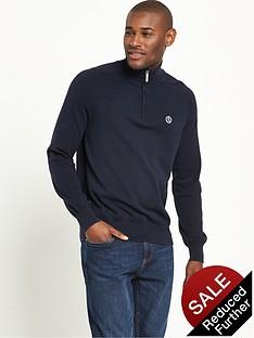 henri-lloyd-moray-regular-half-zip-knit