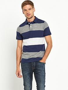 superdry-classic-hoop-stripe-polo