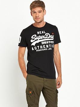 superdry-vintage-authentic-duo-t-shirt
