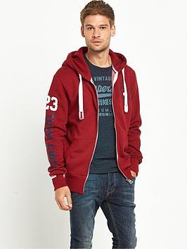 superdry-trackster-zip-hoodie