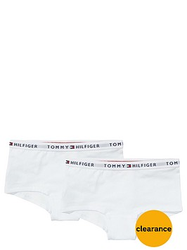 tommy-hilfiger-girls-2pk-short-briefs