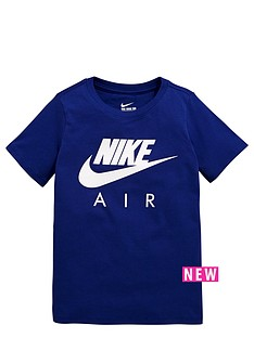 nike-older-boys-air-t-shirt