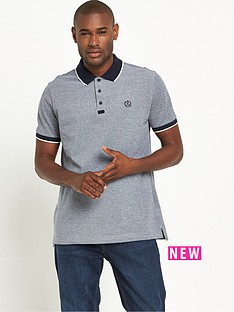 henri-lloyd-kemsing-regular-polo