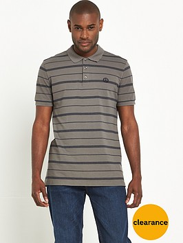 henri-lloyd-sea-regular-polo
