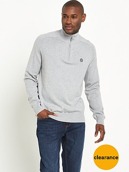 henri-lloyd-moray-regular-half-zip-knit
