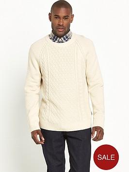 henri-lloyd-kents-regular-crew-neck-knit