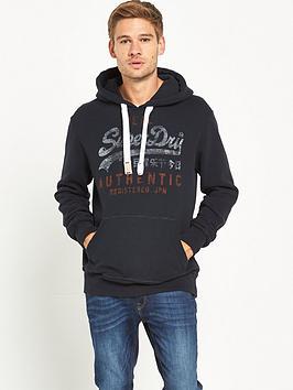 superdry-vintage-authentic-entry-hoodie