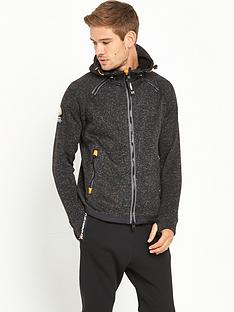 superdry-storm-double-zip-hoody