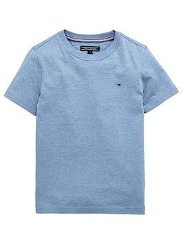 tommy-hilfiger-ss-classic-tee-indigo