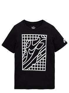 nike-nike-older-boys-air-max-grid-tee
