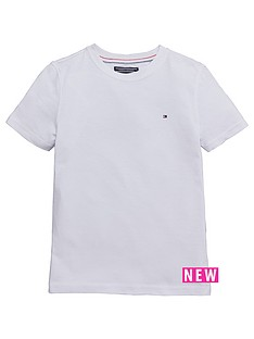 tommy-hilfiger-ss-classic-tee-white