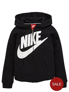 nike-younger-girls-rally-zipped-hoodie