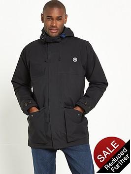 henri-lloyd-salen-seam-taped-jacket