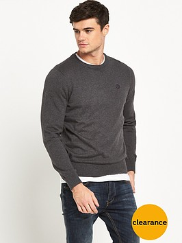 henri-lloyd-moray-regular-crew-neck-knit