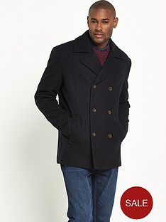 henri-lloyd-harling-melton-pea-coat