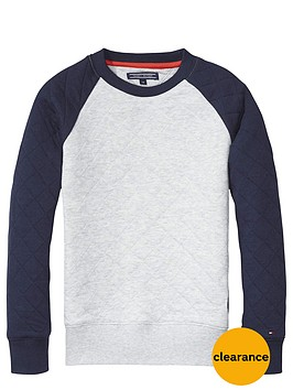 tommy-hilfiger-boys-quilted-sweat-top