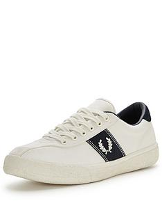 fred-perry-tennis-shoe-1-canvas