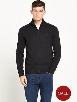 henri-lloyd-ramsden-half-zip-knit