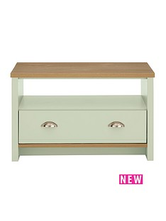 consort-tivoli-sage-ready-assembled-coffee-table