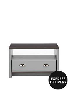 consort-tivoli-grey-ready-assembled-coffee-table