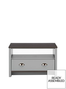 consort-tivoli-grey-ready-assembled-coffee-table