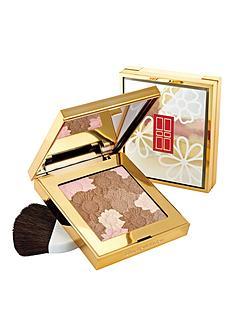 elizabeth-arden-pure-finish-radiant-bronzing-powder