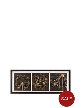 arthouse-alium-framed-dandelions