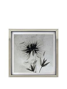 arthouse-honesty-print-in-mirror-frame