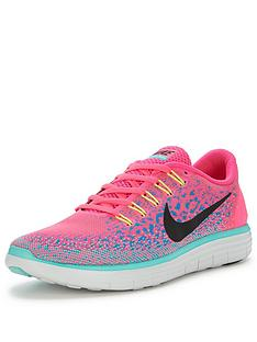 nike-free-run-distance-shoe-pink
